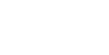 UP DANCE ACADEMY